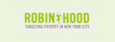 Robin Hood Foundation